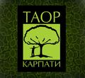 ТАОР Карпати1
